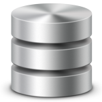 Top Features Of MySQL