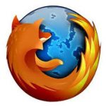 Unsatisfied With Their Browser, Mozilla Developers Dump Firefox and Mass Switch To IE
